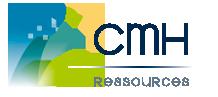 CMH RESSOURCES // Conseil RH & externalisation des ressources humaines